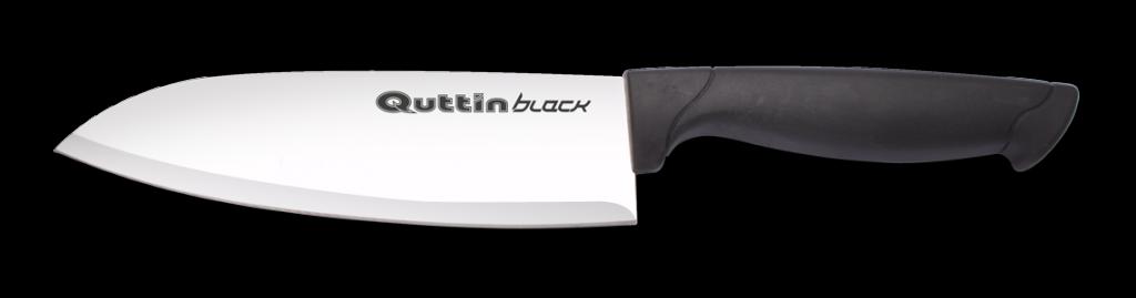 Cuchillo Filetero 20cm