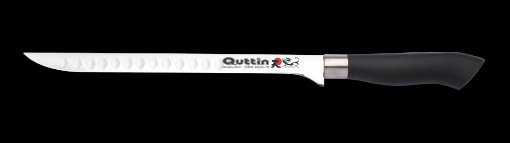 Cuchillo Jamonero 24cm