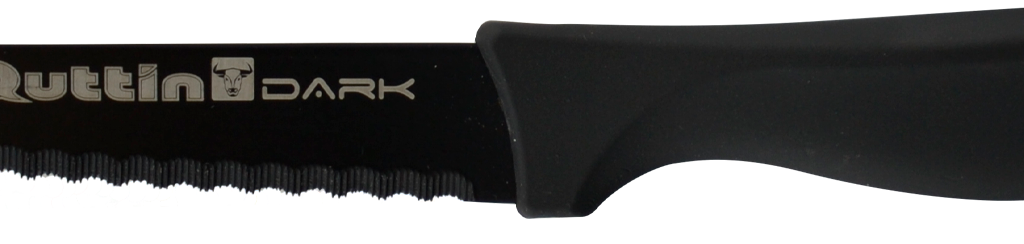 Cuchillo sierra / multiusos 11cm
