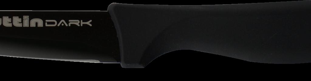 Pelador 9 cm